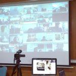 online-seminar-teleconference-bandung