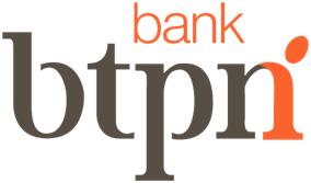 penggunaan vmeet pro oleh bank BTPN (2)