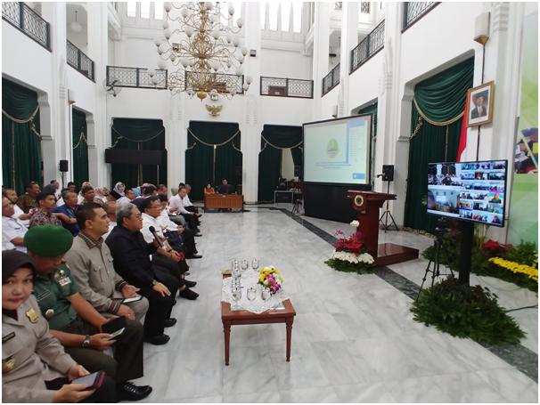 penggunaan vmeet di indonesia melalui Jarkomluhdes (3)