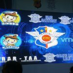 vmeet-logo-di-rtmc-display